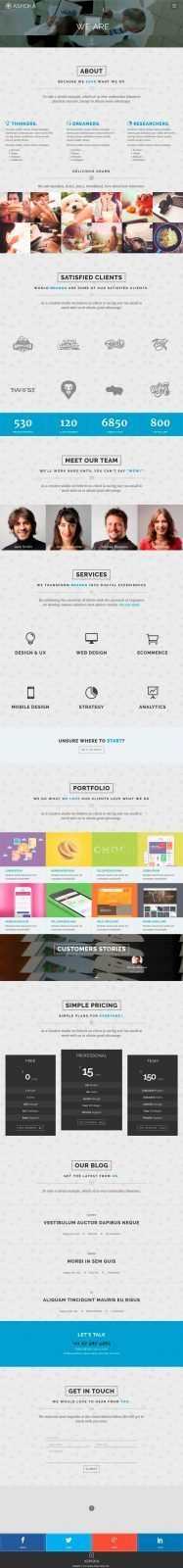 webmister-landing-page-54-03