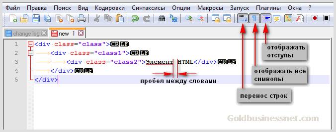 2015-09-19_150813