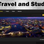 Travel&Study