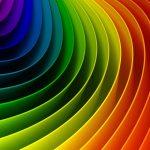 Сочетания цветов RAL, ORACAL, Panton