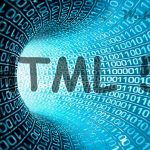 Теги HTML 5