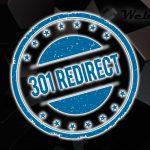 301 редирект через .htaccess (примеры)